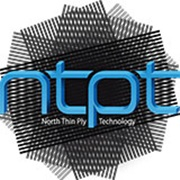 North Thin Ply Technology