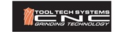 Tool Tech Systems